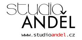 Studio Anděl
